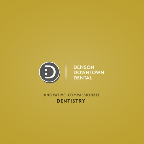 Runner-up design by InsightingDesign