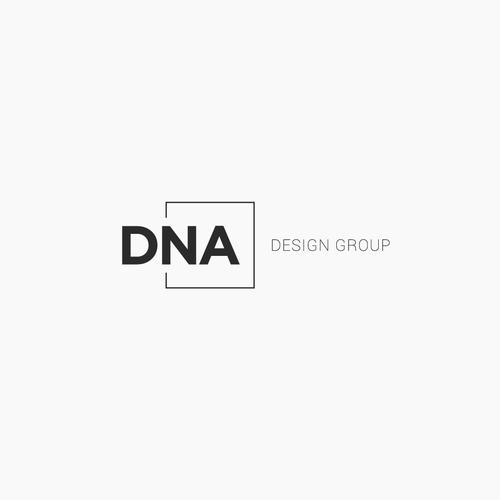 Runner-up design by heavylogo