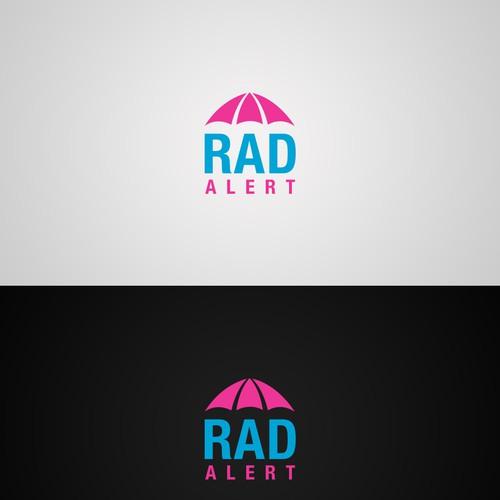 Design finalista por Spades Inc