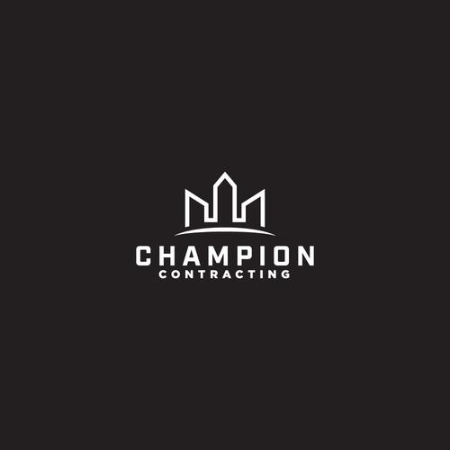 Runner-up design by alinsky