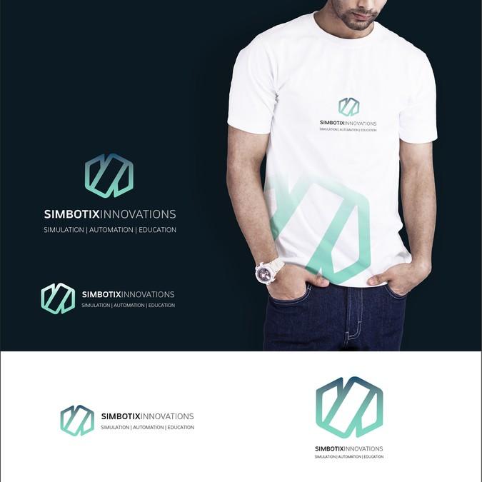 Design vincitore di Ana Carri