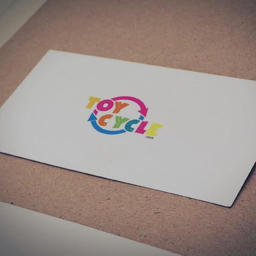 Diseño finalista de Syni©