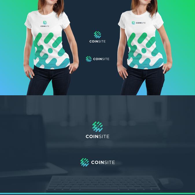 Design vencedor por pervecta™