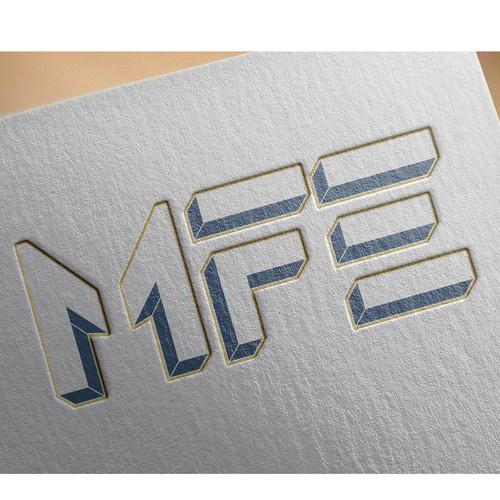 Runner-up design by Alt Mojo
