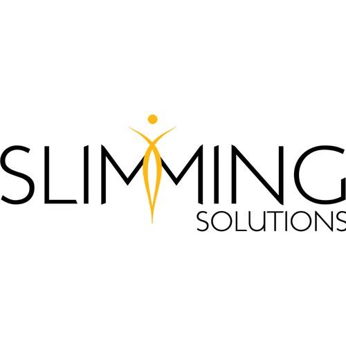 slimming logo