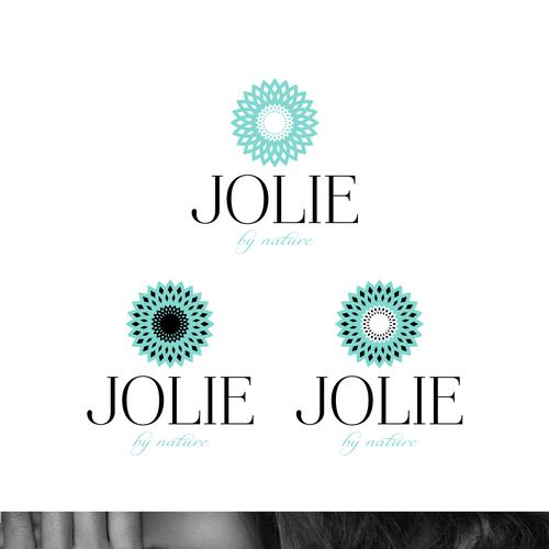 Meilleur design de lolita♥