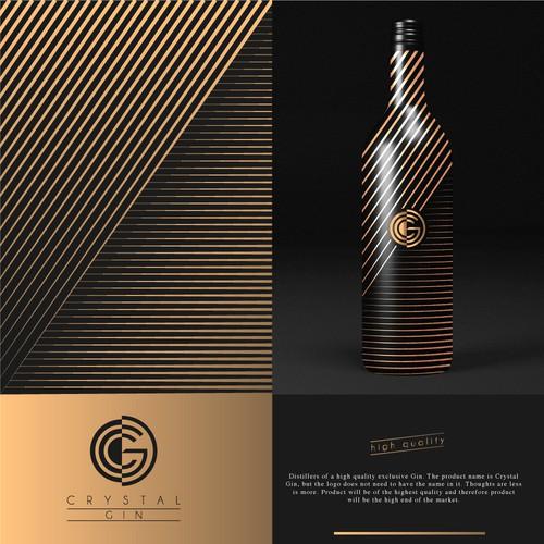 Diseño finalista de Jose.o89