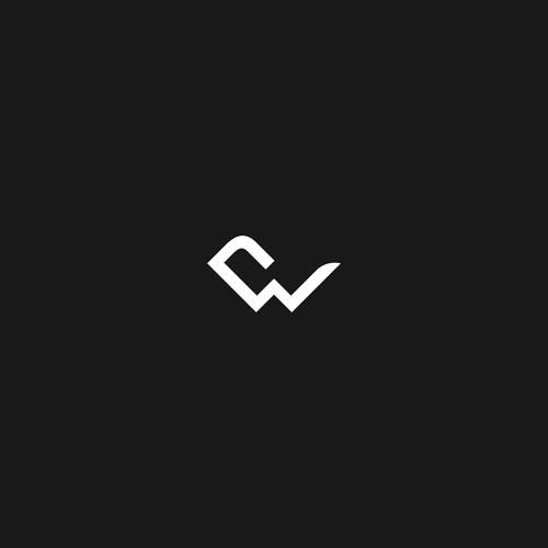 Meilleur design de ::titian::
