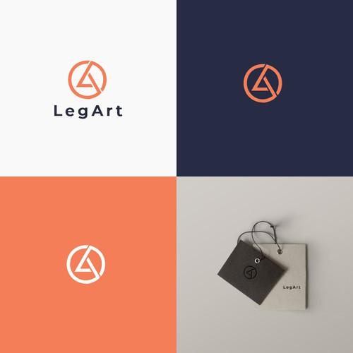 Runner-up design by ◈HEAVEN◈