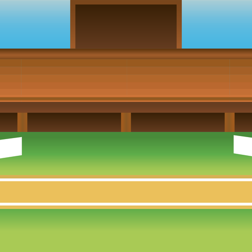 Runner-up design by RangerBulao