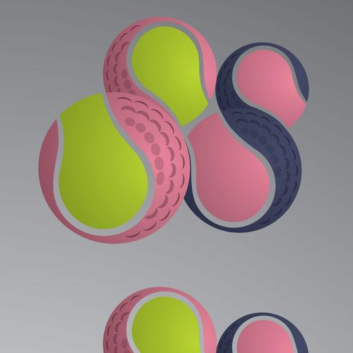 Diseño finalista de EdzArt