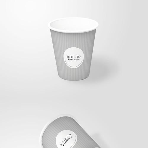 Diseño finalista de Muhammad Yasir