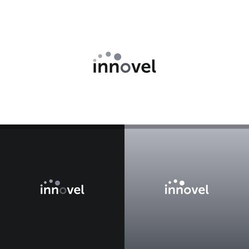 Ontwerp van finalist micro_move™