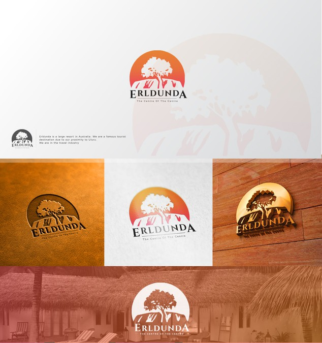 Design gagnant de Vieev