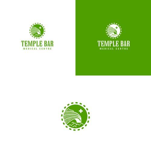Runner-up design by EADIE⚤