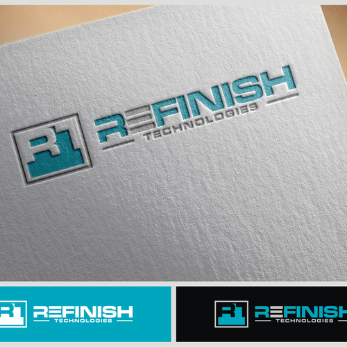Runner-up design by Shofuria