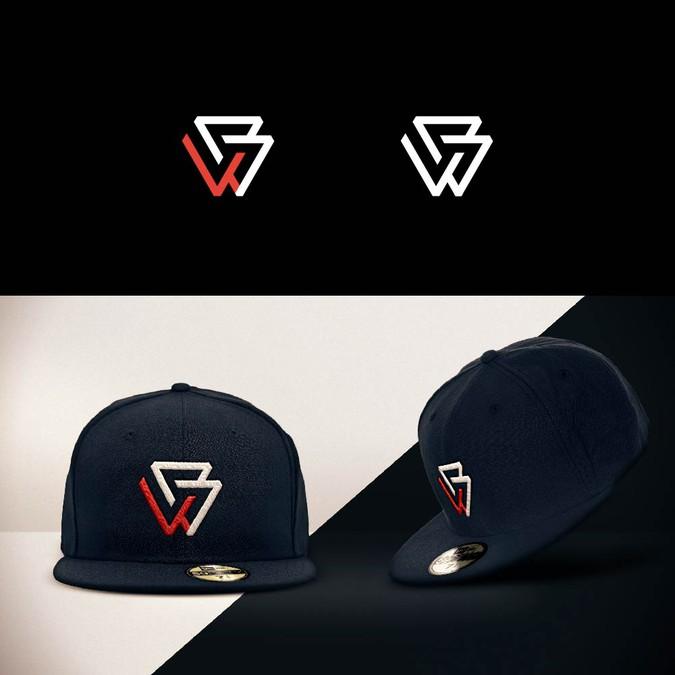 Gewinner-Design von Rozart ®