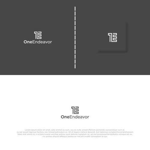 Runner-up design by F i o x ™