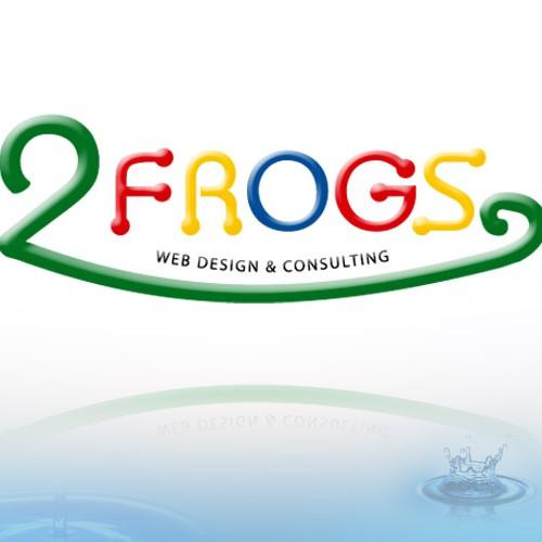 Design finalista por keegan™