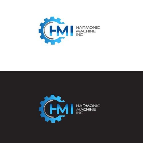 Design finalista por LogoDesigner_Shojol