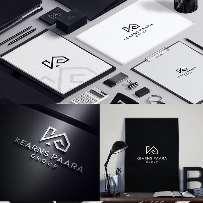 Diseño ganador de harodsgn™