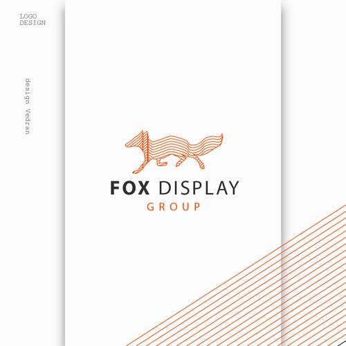 Design finalisti di Vedran®