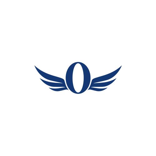 Download Jet Logo Design