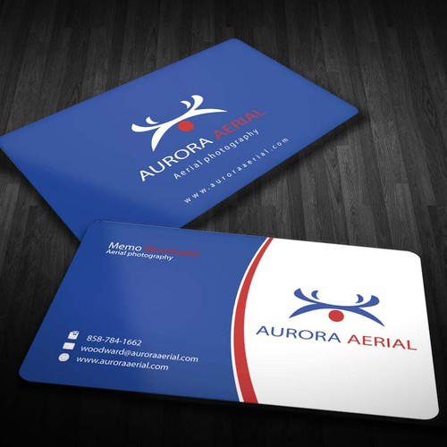 Runner-up design by Ak Graphics