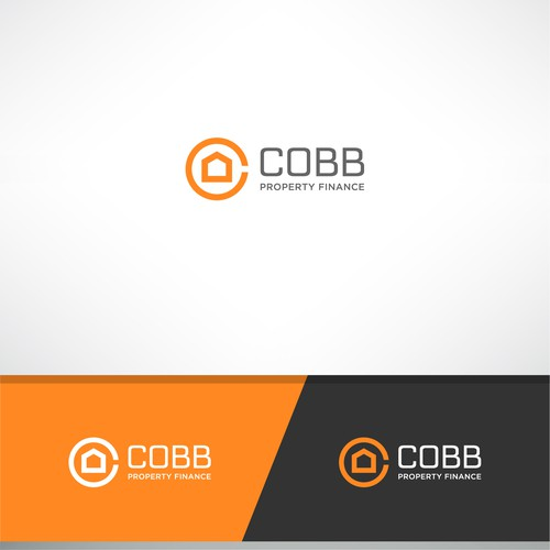 Design finalista por Chuha.Agency