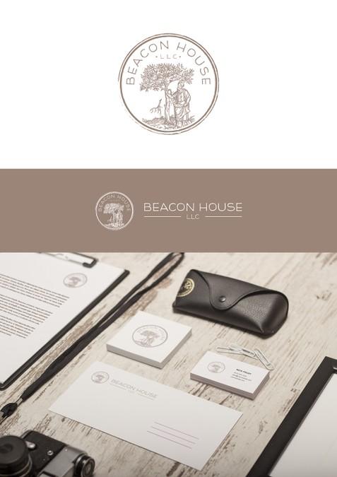 Design vencedor por imahinasyon