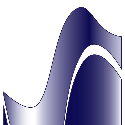 Runner-up design by Gilbert A. Miraflor
