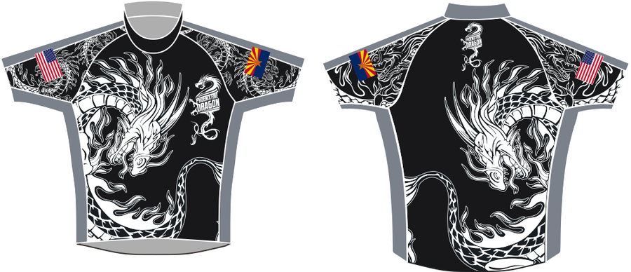 Diseño ganador de unikpack