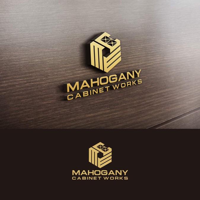 Winning design by marl55