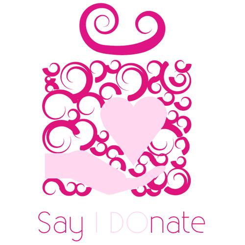 Diseño finalista de daysign