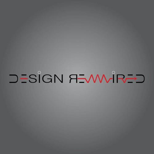 Runner-up design by Jpua23