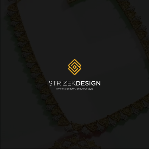 Diseño finalista de Meghan_C