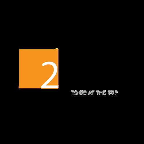 Runner-up design by Kingdesigner10