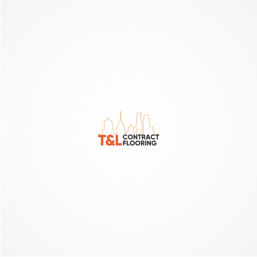 Runner-up design by TABLIM