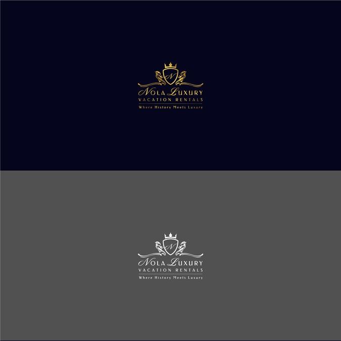 Gewinner-Design von BrandKing™