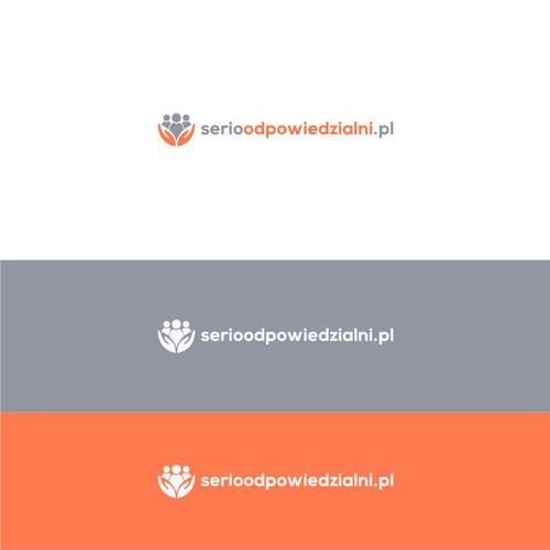 Diseño finalista de packik