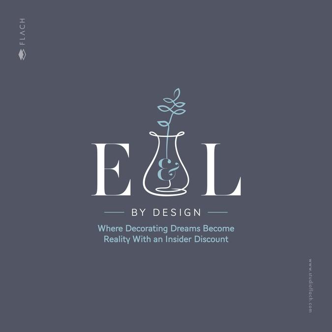 Diseño ganador de Studio FLACH