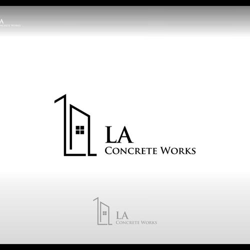 Design finalisti di lha iki...*
