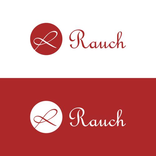Diseño finalista de Rajin part II
