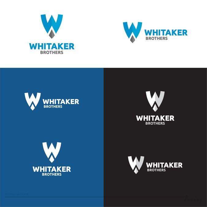 Winnend ontwerp van TWINV