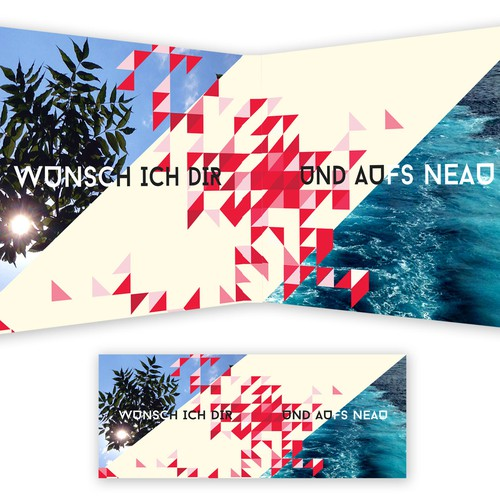 Design finalista por ⭐️ Stardust Bunny ⭐️