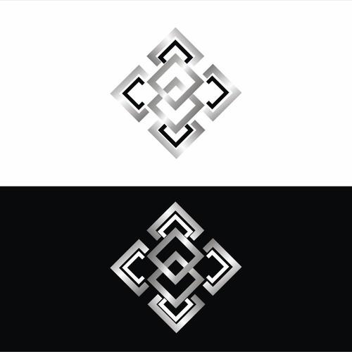 Zweitplatziertes Design von syaifuddineSri