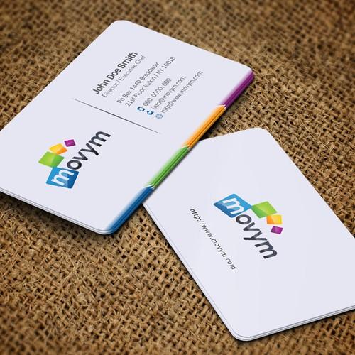 Design finalisti di Totok Budiarto ™