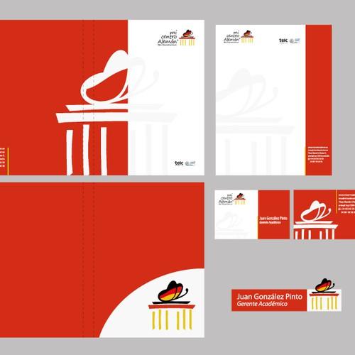 Diseño finalista de juanoli33