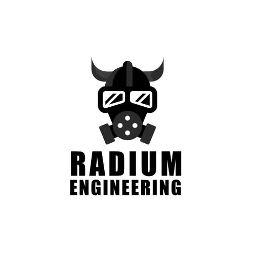 Runner-up design by Studio Thunder⚡