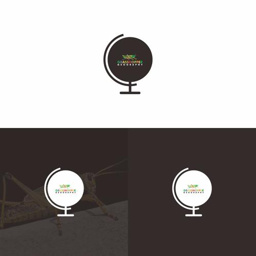 Runner-up design by buntok